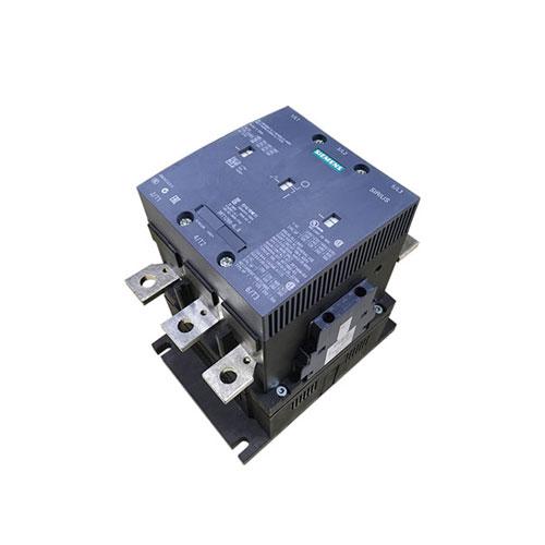 西门子掘进机用真空接触器3RT1264-6AP36