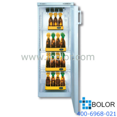 TS1006-i BOD培養箱;層數:4層;容量:大尺寸500升