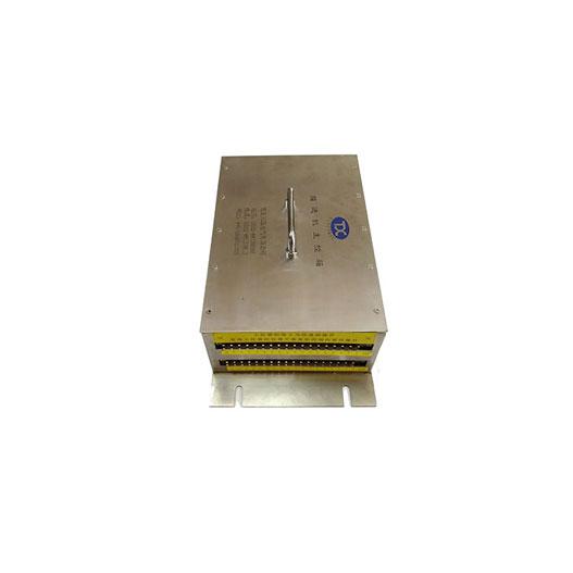 掘进机主控器主控箱操作箱青岛天讯SPT-K-2023A(SPN-C17)