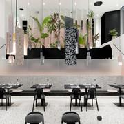 渔芙南餐厅