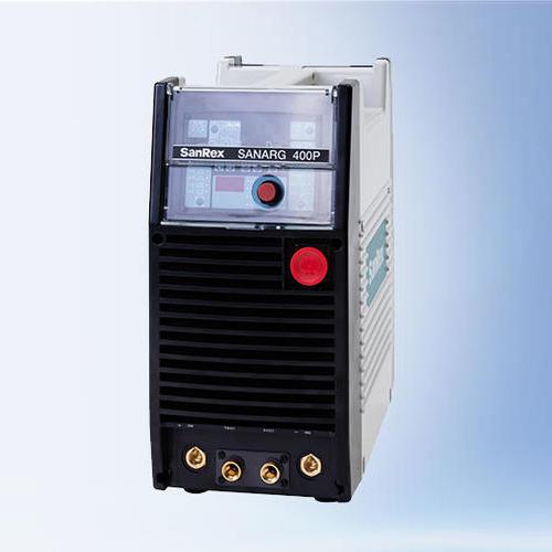 ID-4000TP三社直流氩弧焊机