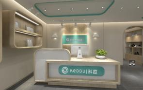 上海办公室装修设计之办公室装修小知识