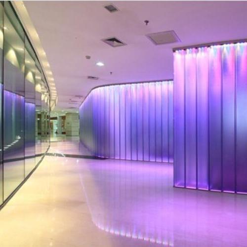 中国哈尔滨哈西新区发展大厦5.jpg