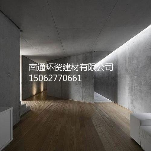 15a10001dd99736b554a.jpg