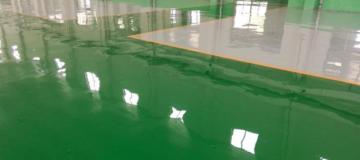 彩色透水混凝土胶结剂的作用和价格?