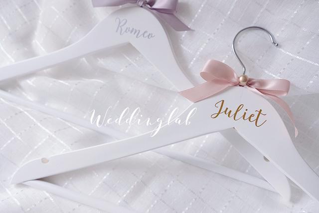 盘点明星婚礼设计,婚礼心机小设计更出彩