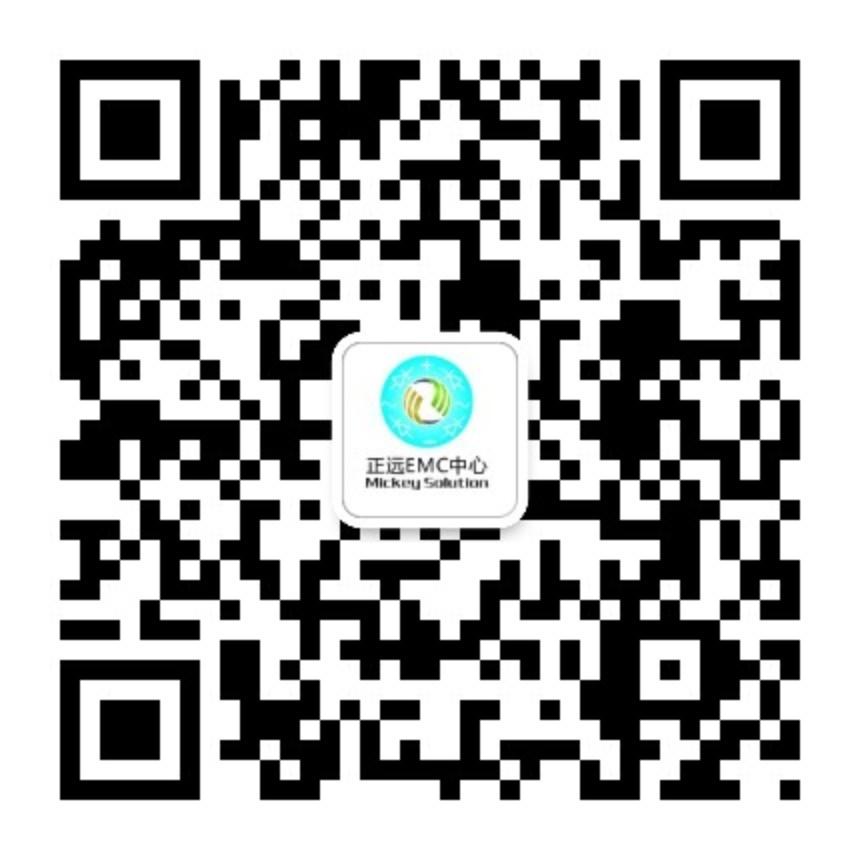 FijaP87HbuK2aZgIUzL-1JqKLk3O