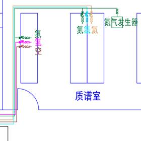 酒泉9.jpg