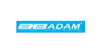 ADAM/艾德姆