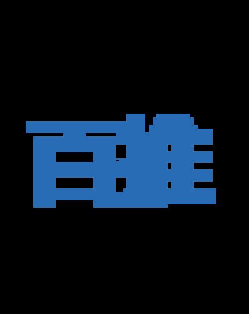 广州百推信息科技有限公司