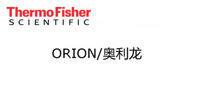 ORION/奥利龙