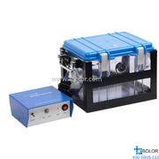 ZR-3520A型真空箱氣袋采樣器