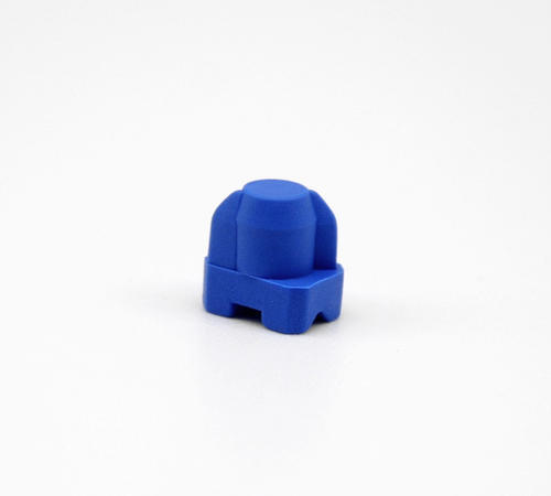47356404/立式插件压料头蓝