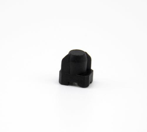 47356403/立式插件压料头黑