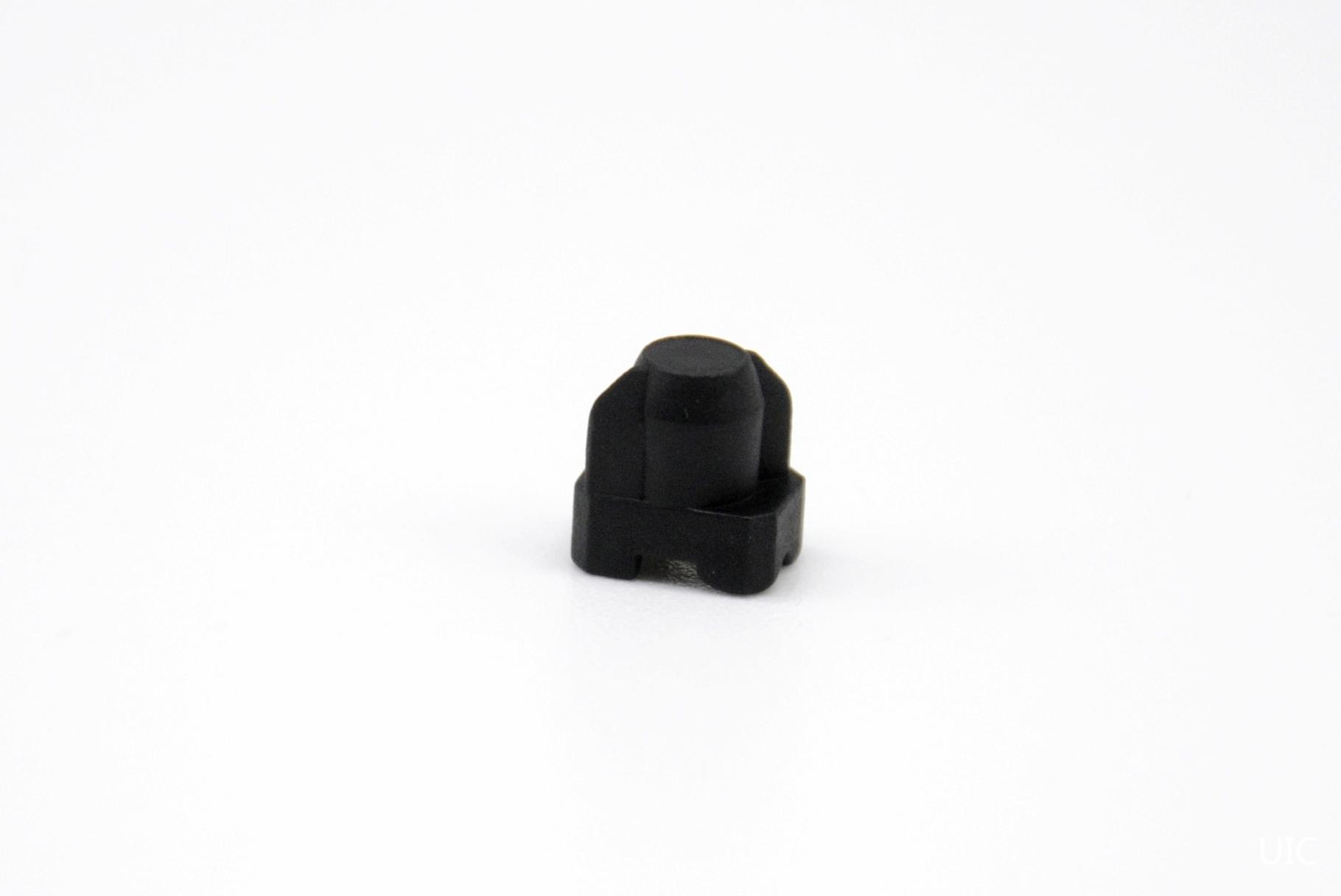 47356403立式插件压料头黑-1.jpg