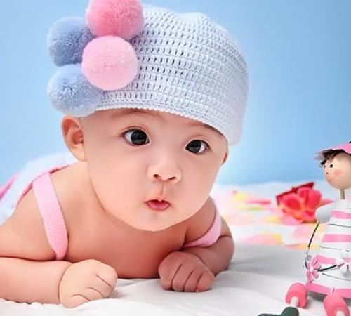 新生儿护理的7个误区,你犯了吗?