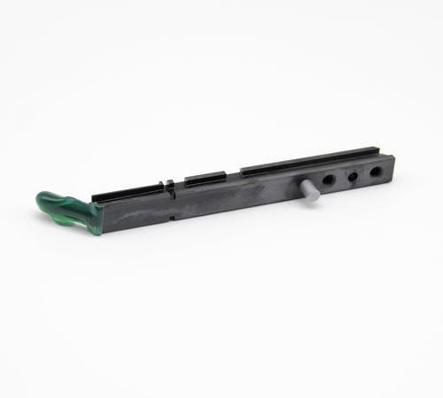 52344901/立式插件刀