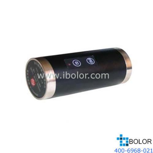 聲級校準器;標稱聲壓級:94dB(以20μPa為基準);聲壓級準確度:2級,±0.3dB(+23℃)