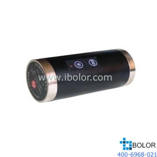 声级校准器;标称声压级:94dB(以20μPa为基准);声压级准确度:2级,±0.3dB(+23℃)