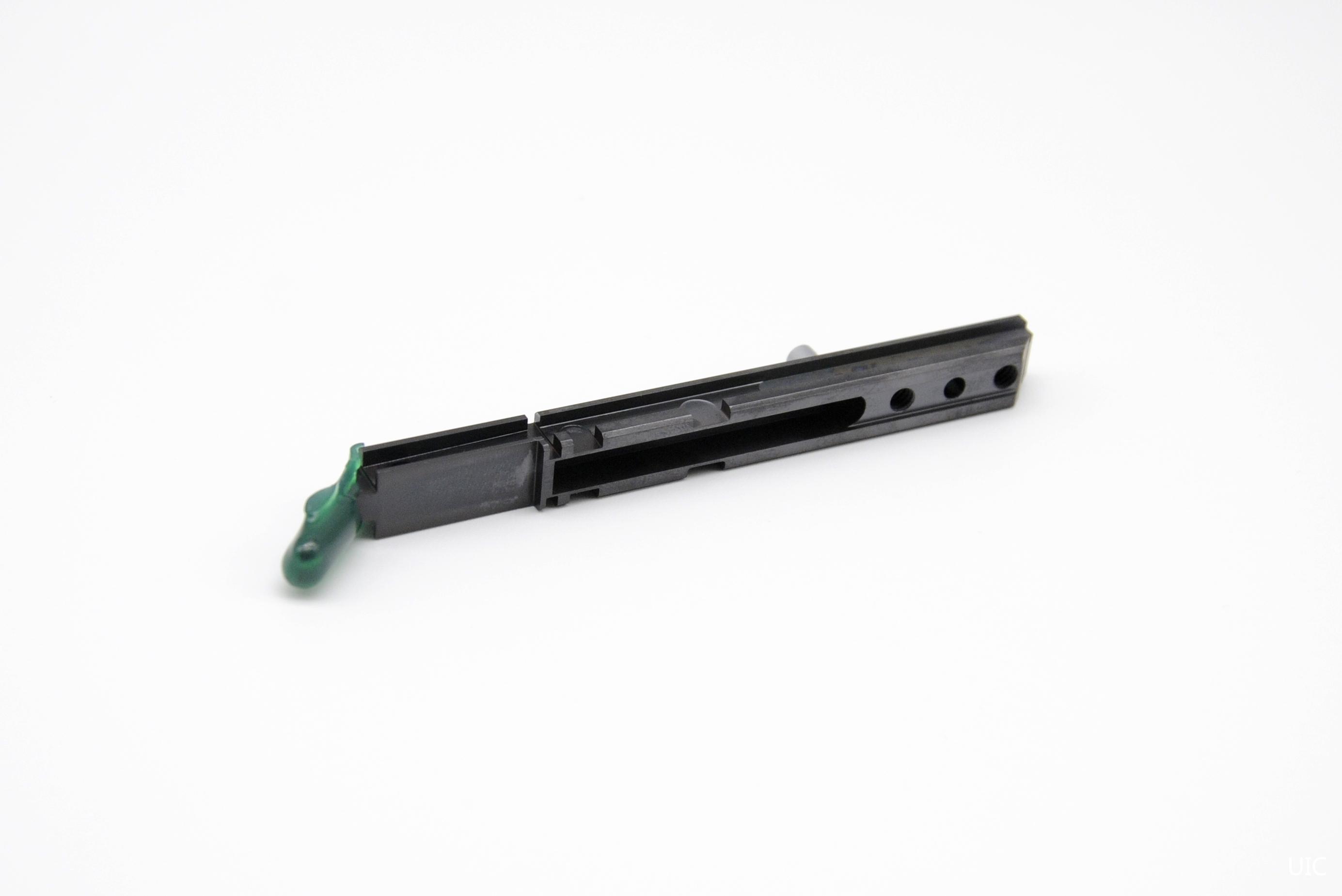 52344901立式插件刀-2.jpg