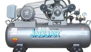 哪里能买到正宗捷豹空压机?