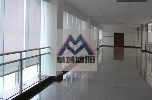办公窗帘,上海魅域智能遮阳技术幸运飞艇
