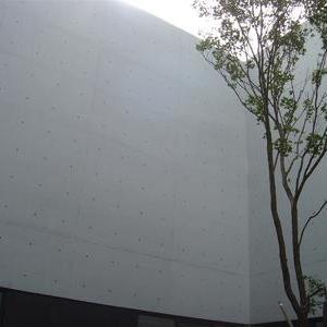 清水混凝土 混凝土建筑 上海厂家供应