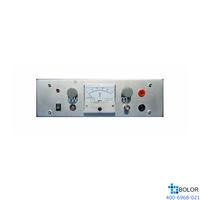 愛華 AWA6050 靜電激勵器電源