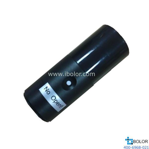 爱华 AWA6221B 声级校准器