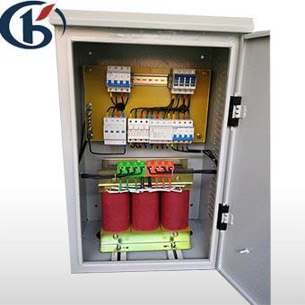 三相光伏隔离变压器配电柜10KVA.jpg