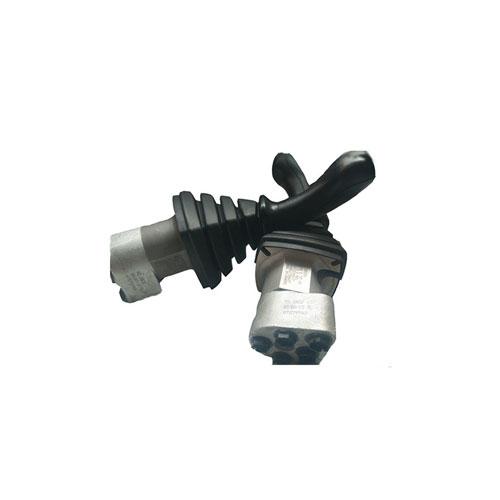 掘进机配件十字先导阀4TH6E97-1X/TT23M01