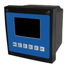 MLSST-6080A型在線污泥濃度計