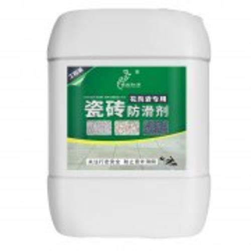 瓷砖防滑剂-花岗岩防滑剂-工程装