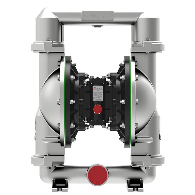 ----气动隔膜泵(国产)-.webp.jpg