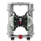 萧川气动隔膜泵