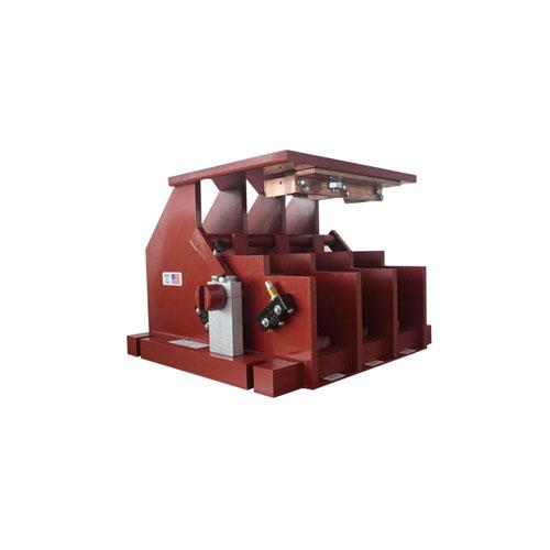 采煤机配件FILNOR美国隔离开关SN2722-400A