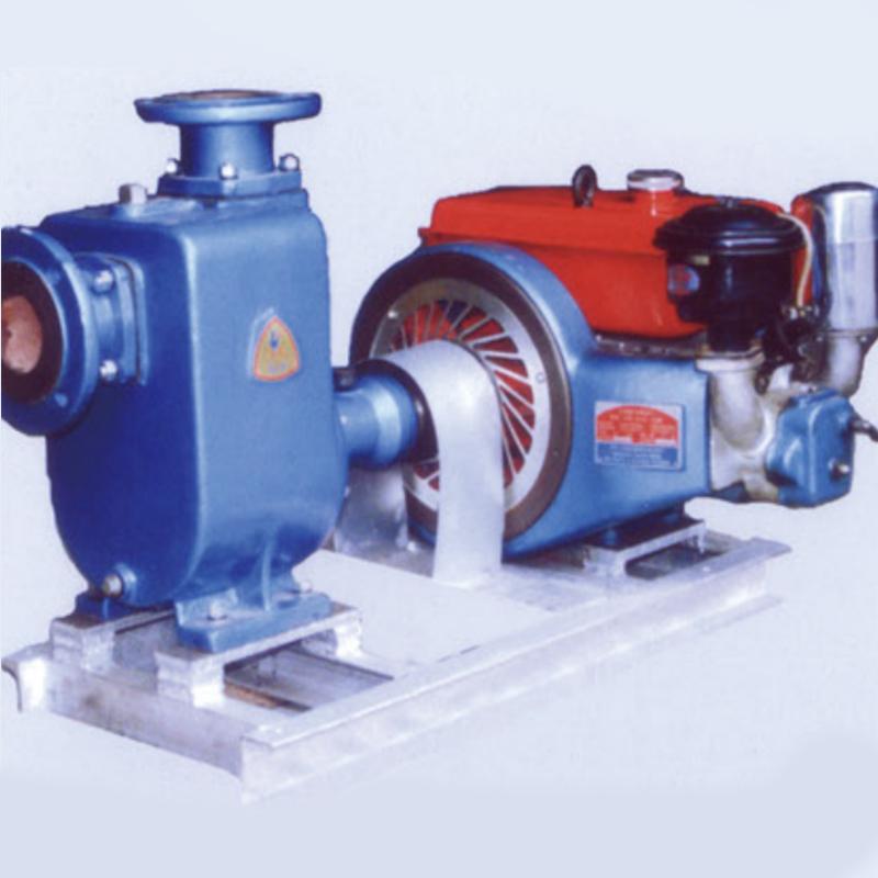 GYZ系列自吸式离心油泵.webp.jpg