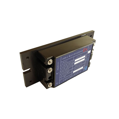 掘进机配件输出本安电源CSTI-IDC24.5V