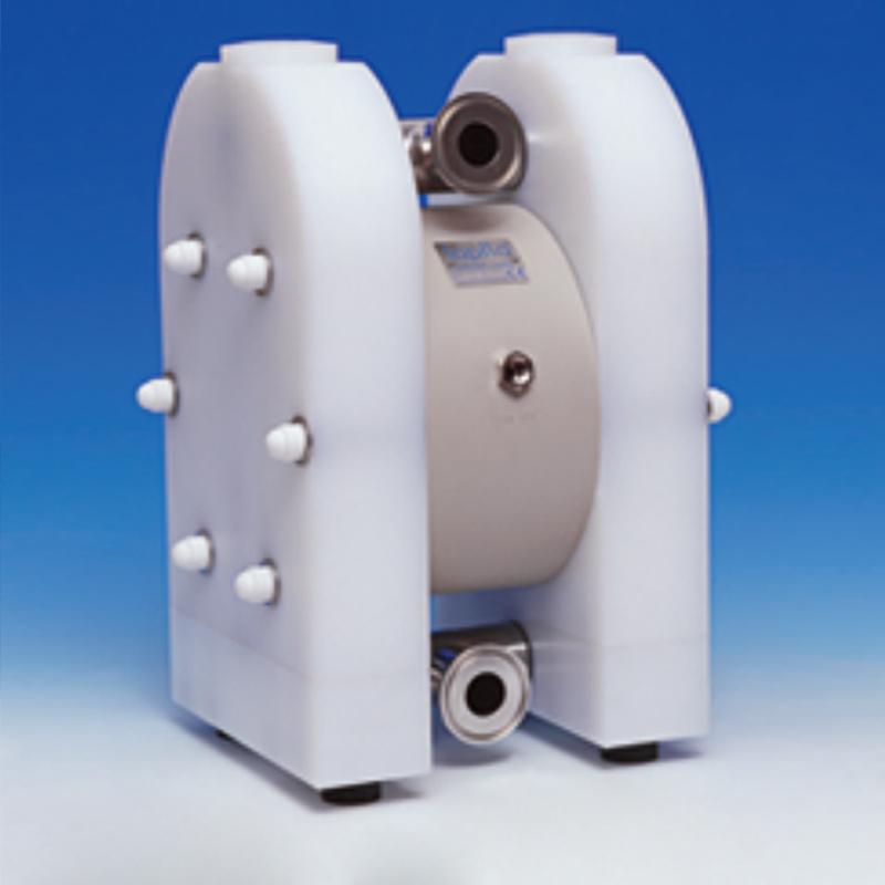 -----隔膜泵-国产1.jpg