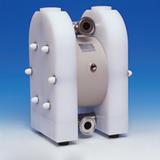 Tapflo(特夫洛)气动双隔膜泵——瑞典原装进口