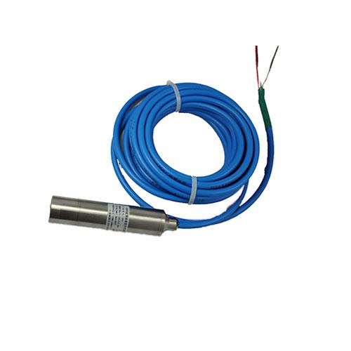掘进机配件液位传感器GUY30(A)/GSW10(A)