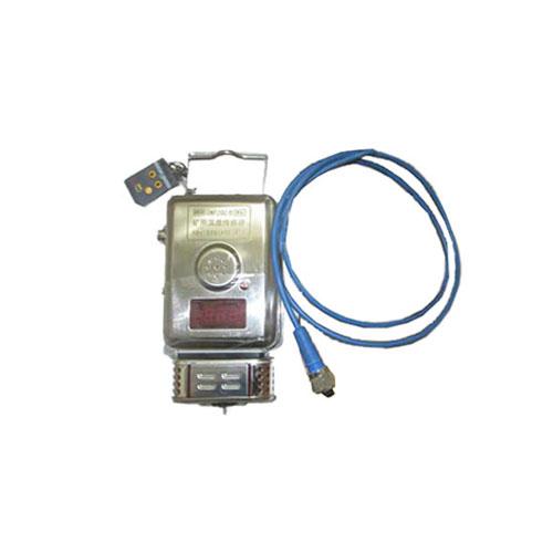 掘进机配件甲烷/瓦斯传感器GJC4(B)
