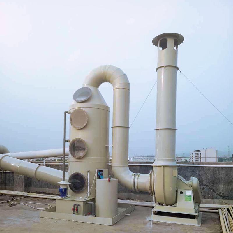 废气处理——喷淋塔.webp.jpg