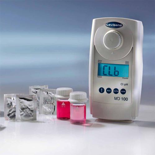 總固體懸浮物SS測定儀 5-750 mg/L SS