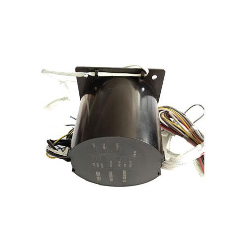 掘进机配件控制变压器HDB-1000TC
