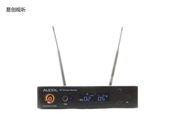 Audix AP41