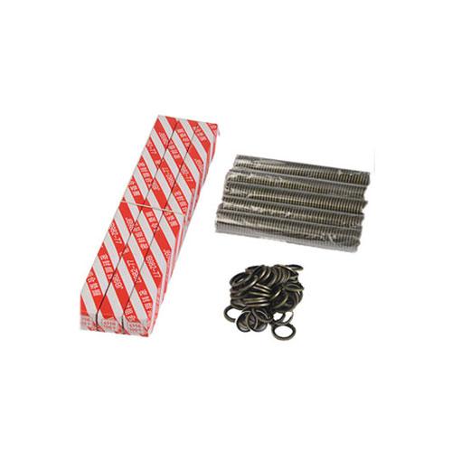掘进机配件垫片EJA0207-2
