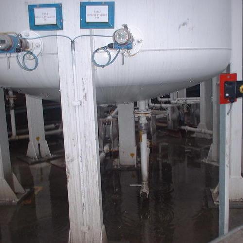 Tapflo(特夫洛)气动双隔膜泵-环保行业