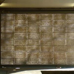 特色藝術型混凝土透光混凝土上海廠家直銷