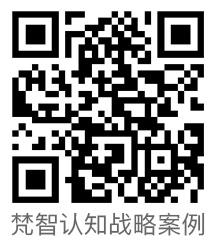 QQ图片20190626110338
